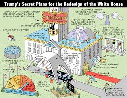 oval office layout. White House Layout Residence Plans Building Floor Oval Fice Munity College Office