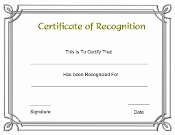 free editable certificate templates for word new exle certificate art certificate template word archives line
