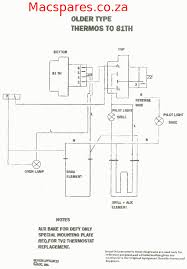wafer thermostat wiring diagram house thermostat wiring diagrams 3 wire thermostat at T Stat Wiring Diagram