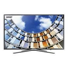 hitachi 65hl6t64u 65 inch 4k ultra hd smart tv. samsung ue32m5520 32\ hitachi 65hl6t64u 65 inch 4k ultra hd smart tv