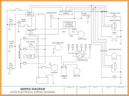 wiring diagram automotive wiring image wiring diagram wiring diagrams automotive the wiring diagram on wiring diagram automotive