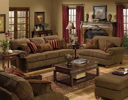 Furniture Wolf Furniture Mechanicsburg
