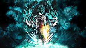 We've got 57+ great wallpaper images. Epic Dragon Ball Z Wallpapers Posted By Sarah Johnson