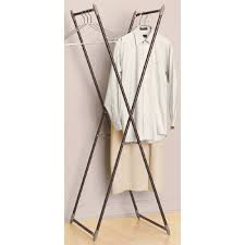 Foldable Coat Rack Gorgeous Clothing Hooks Marvellous Collapsible Coat Rack Collapsiblecoat