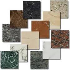 Granitos Tipos De Granitos Encimeras De Granito Y CuidadosClases De Granitos Para Encimeras