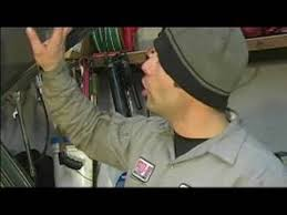 how to repair a rear defroster diagnosing a bad defroster grid how to repair a rear defroster diagnosing a bad defroster grid