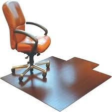 beautiful office chairs. desk commercial small office floor carpet bamboo chair mats plastic for under chairs beautiful