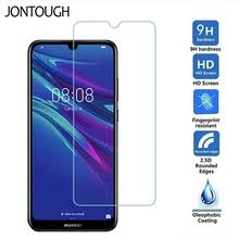 Buy <b>tempered glass for huawei</b> y5 2018 screen protector and get ...