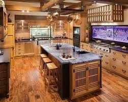 Nifty Japanese Kitchen Design H20 On Home Design Styles Interior Ideas with Japanese  Kitchen Design