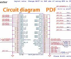 apple i schematic diagram the wiring diagram apple schematic diagram laptop cpu fan schematic