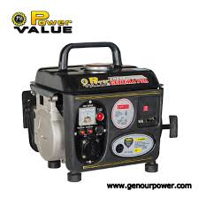 ac generator motor. Electric Motor Low Rpm Petrol Genreator, AC Generator For Sale Ac E