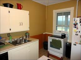 painting kitchen cupboardsKitchen  Types Of Kitchen Cabinets Kitchen Wardrobe Kitchen