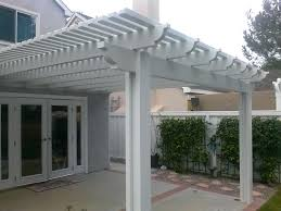 free standing aluminum patio cover. Free Standing Aluminum Patio Cover Kits Anaheim Hills Cam01205 Wood Porch Covers