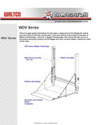 truck lift gate wiring diagrams wiring library lift gate pump motor wiring diagram trusted wiring diagram waltco lift gate switch truck liftgate wiring
