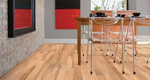 Labor Cost To Install Laminate Flooring | Pergo Floor | Laminate Flooring  Menards