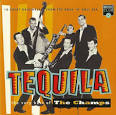The Best of the Champs: Tequila