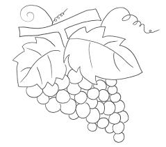 Inspirational Disegni Frutta Estate Da Colorare Scuola Primaria