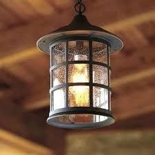 large outdoor pendant lighting. Outdoor Hanging Pendant Lights Modern Plug In Light Fixtures Large Lighting