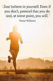 Weight Loss Motivational Quotes 20 Weight Loss Motivation Quotes For Women Motivational Fitness