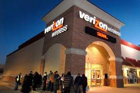 Cell Phone Store «Verizon Authorized Retailer - A Wireless», reviews and  photos, 4 Watkins Park