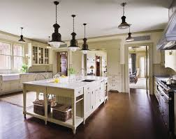 Country style kitchen lighting Lights Elegant Cottage Kitchen Lighting Beautiful Farmhouse Country Fixtures Country Style Kitchen Island Lighting Cottage Pendant Dhgatecom Elegant Cottage Kitchen Lighting Beautiful Farmhouse Country