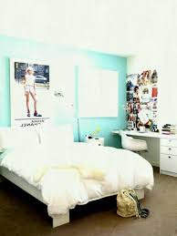 fabulous color cool teenage bedroom. Living Room Fabulous Teenage Bedroom Colors Best Master Paint With Regard To Girls Regarding Existing Property Color Cool D