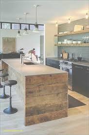 Conforama Cuisine Bruges Blanc Inspirations Et Ilot Central Table