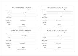 Sample Donation Form Donation Form Template Word Infekt Me