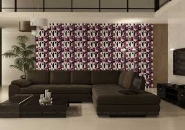 Small Picture 3D Rendering Wall Paper Animation ManilaPhilippines