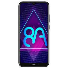<b>Смартфон Honor 8A</b> 32GB черный купить в Москве | Технопарк