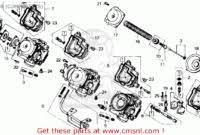 3 wire alternator wiring diagram wirdig 1998 honda