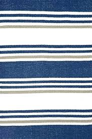 navy white striped rug blue and rugs apricot home beige indoor outdoor target gray grey stri