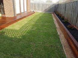 gallery landscaping ideas point