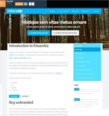 Html Website Template Best Best Resume Website Templates Template Free Trendy Html Simple Admin