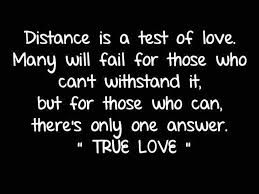 30 Love You Quotes For Your Loved Ones The Wow Style