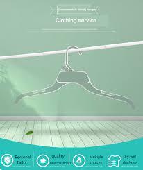 Translucent environmental protection PP plastic <b>manufacturer direct</b> ...