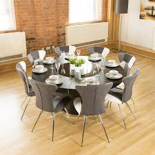 endearing dining room furniture pedestal bar pallet 8 chair dining table set rectangle southwestern brown for 8 folding varnished acrylic alder wood