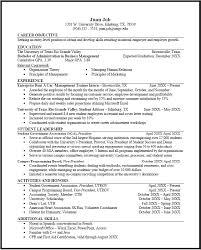 Academic Cover Letter Sample   Resume Genius Academic Cover Letter Sample