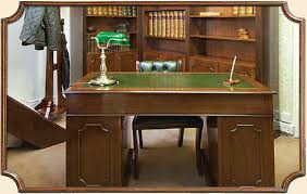 antique desk furniture uk. antique desk furniture uk l