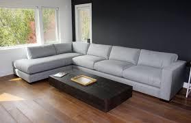furniture envy 136 photos 194