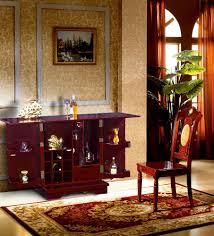 Living Room Bar Cabinet Modern Wine Bar Cabinet Modern Wine Bar Cabinet Suppliers And