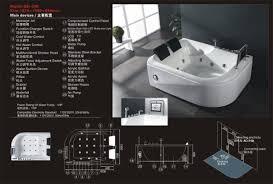 beteroom industrial co limited specialist on bathtubs acrylic bathtub jacuzzi bathtub whirlpool bathtub spa bathtub outdoor bathtub free standing