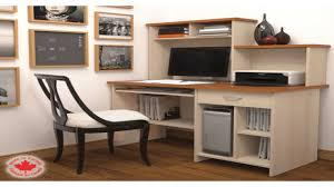 bathroomalluring costco home office furniture. bayside furnishings maren computer desk costco image bathroomalluring home office furniture r
