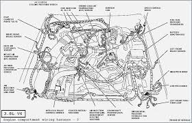 2000 ford focus engine wiring harness stolac org 2003 ford focus radio wiring harness 2003 ford focus duratec rs engine cooling system wiring diagrams