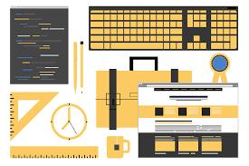Pixels To Dpi Conversion Chart Web Design Font Size Measurements Convert Points To Pixels