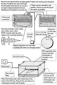 wiring diagram for zer thermostat wiring image wiring diagram for fridge thermostat wiring image on wiring diagram for zer thermostat