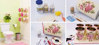 6 DIY Home Decoration Ideas In Your Budget Its EasyHome Decoration Handmade Ideas