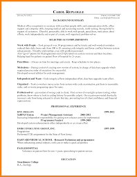 7 Medical Receptionist Resume Authorize Letter Sample Res Peppapp