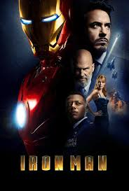 the incredible hulk 2008 cast