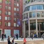 how to write the new york university essay  how to tackle the nyu stern supplement 2014 15